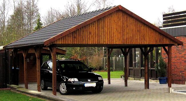 Bausatz carport. cool mit satteldach with bausatz carport. great