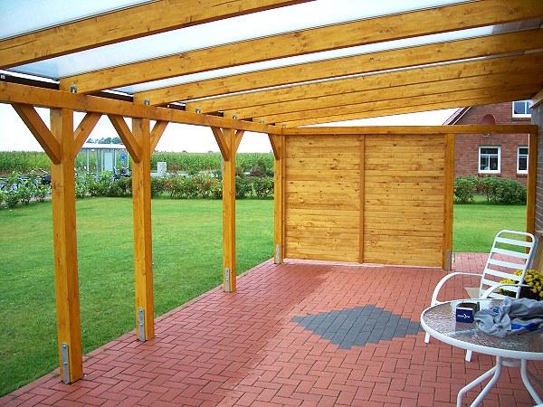 terrassen berdachung r gen iv wintergarten 1000 x 400cm kaufen bei. Black Bedroom Furniture Sets. Home Design Ideas