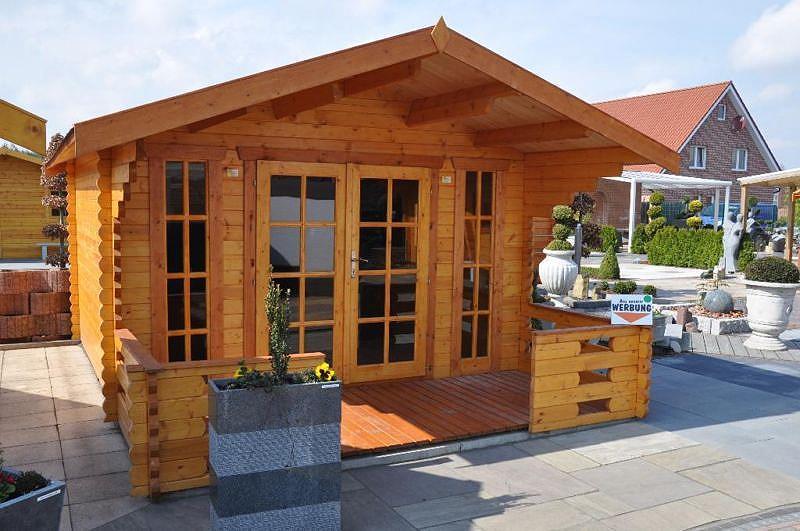 caesar sauna feminisierung in berlin